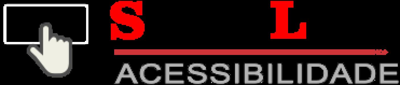 Sinal Link – Consultoria Treinamento e Sinalização